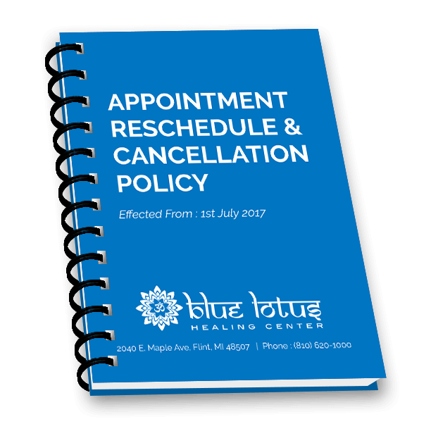 appointment-reschedule-cancellation-policy