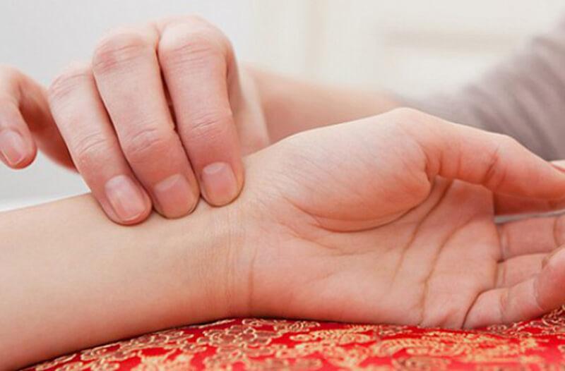ayurvedic-consultation-thumb