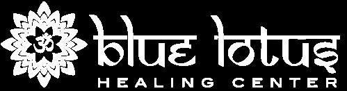 blhc-logo-white