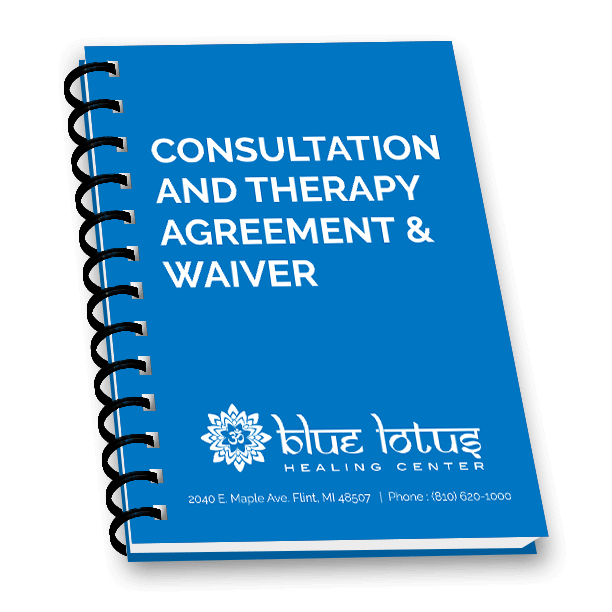 consultation-and-therapy-agreement