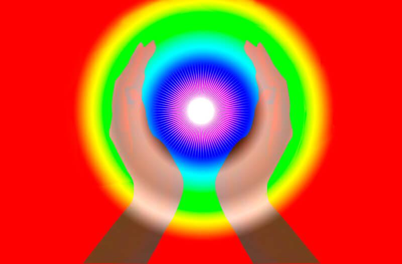 prana-therapy-thumb